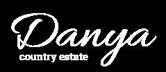 Danya Country House Logo